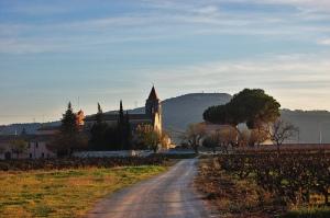 sant_pere_molanta_rectoria_3